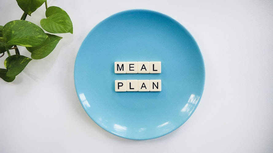 Best Weight Loss Diet Plan: Some Essential Tips