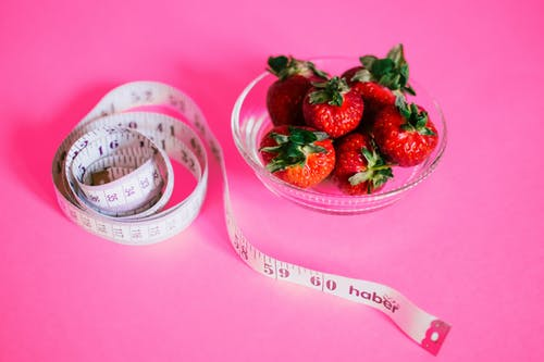 Dieting Plan: How Does It Involve In Weight Loss Practice?
