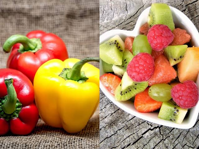 Looking For A Weight Loss Diet Plan? Must-Read Weight Loss Guide