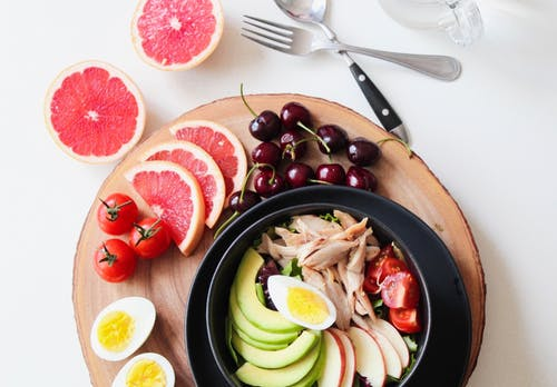 List Of Keto Foods That Best Fit In Your Weight Loss Diet Plan