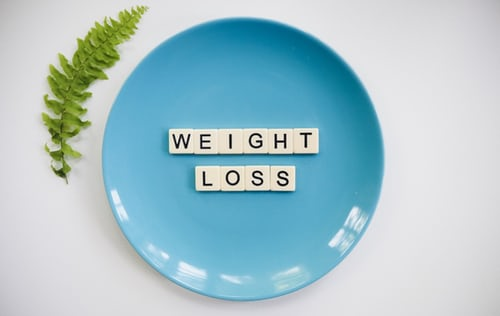 Top 5 Weight Loss Tips That Every Beginner Must Know!