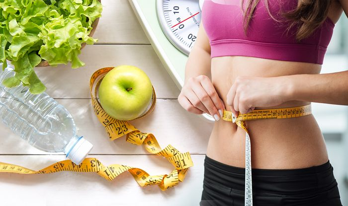 Weight Loss Diet: A Must-Read Weight Loss Guide